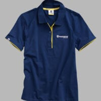 HQV-T-Shirts, Polos und Tops