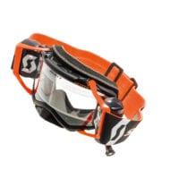 KTM-Functional-Offroad-Brillen