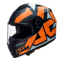 KTM-Functional-Street-Helme