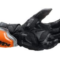 KTM-Functional-Street-Handschuhe