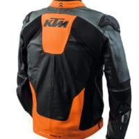 KTM-Functional-Street-Leathersuits