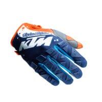 KTM-Functional-Offroad-Handschuhe