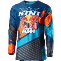 KTM-Functional-Offroad-Shirts