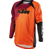 KTM-Functional-Offroad-Kids-Shirts