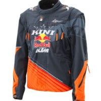 KTM-PowerSale-Offroad