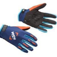 KTM-Functional-Offroad-Kids-Handschuhe