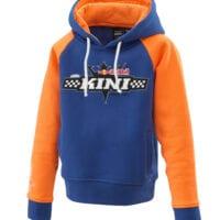KTM-Casual-Babies und Kinder-Hoodies, Sweats und Sweatsjacken