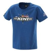 KTM-Casual-Babies und Kinder-T-Shirts