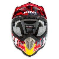 KTM-Functional-Offroad-Helme