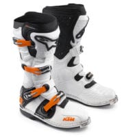 KTM-Functional-Offroad-Stiefel