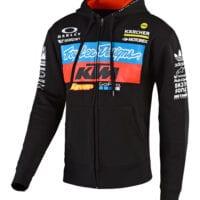 KTM-Casual-Herren-Hoodies, Sweats und Sweatjacken