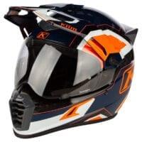 KLIM-Motorcycle